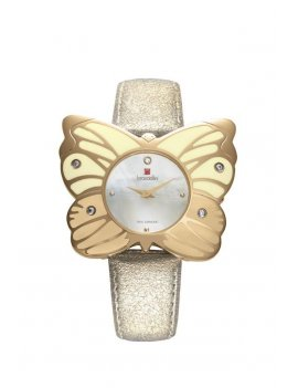 Watch Braccialini BRD 1000/1BUTTER