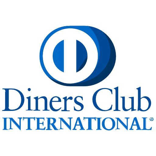 Diner Club International