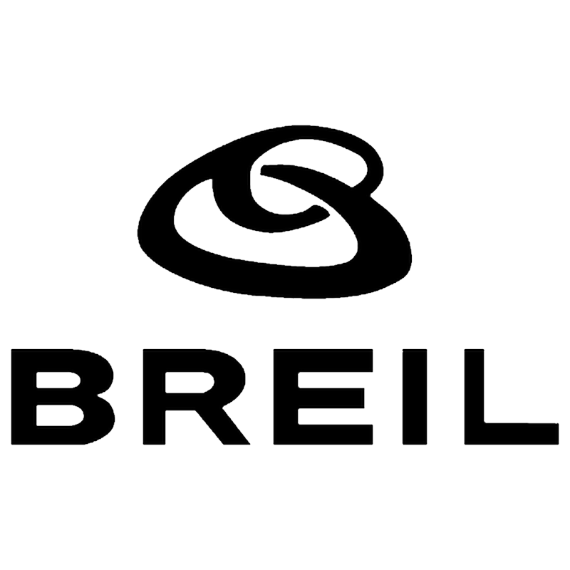 BREIL JEWELS NEW COLLECTION
