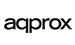 CAROLINA HERRERA OCCHIALI DA SOLE