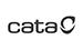 HAVAIANAS OCCHIALI DA SOLE