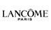 BALLY OCCHIALI DA SOLE