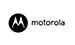 ERMENEGILDO ZEGNA OCCHIALI DA SOLE