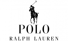 POLO RALPH LAUREN OCCHIALI DA SOLE