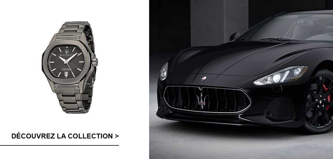 https://orologin.com/fr/module/amppages/search?orderby=position&amp=true&orderway=desc&search_query=maserati