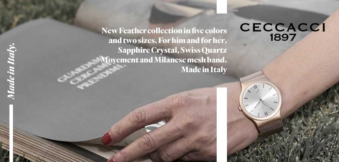 https://orologin.com/it/amp/brand/475-ceccacci-watches.amphtml